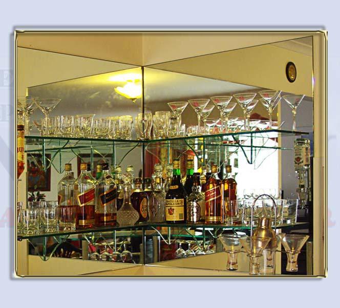beautiful mirrors florentine mirrors distressed mirror. Black Bedroom Furniture Sets. Home Design Ideas