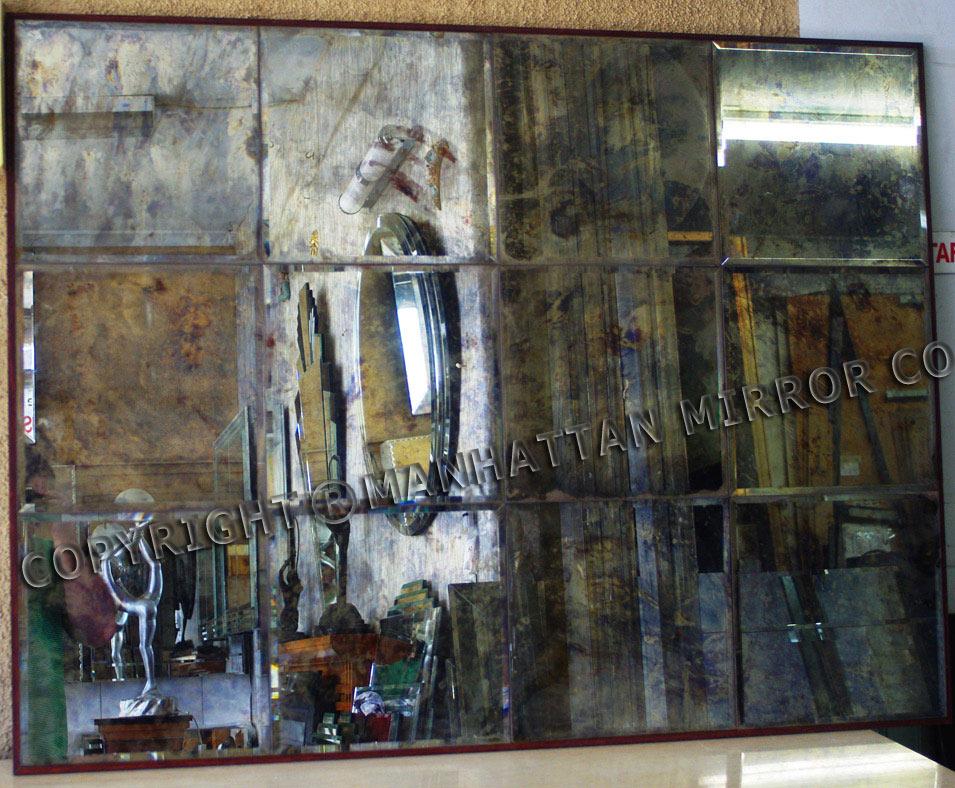 Beautiful Mirrors Florentine Mirrors Distressed Mirror