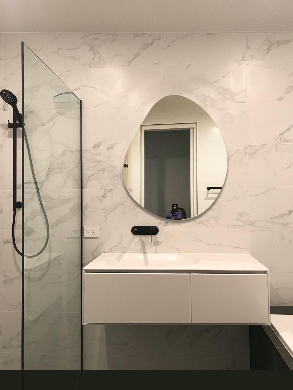 Beautiful Mirrors Bathroom Mirrors Melbourne Malvern Medicine Bathroom Mirrors Melbourne Malvern