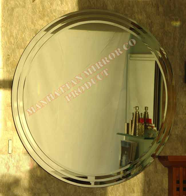 Large wall mirrors melbourne