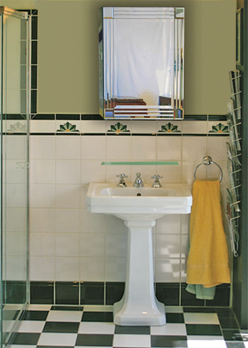 Beautiful Mirrors Shaving Cabinets Melbourne Medicine Bathroom Cabinets Melbourne Malvern