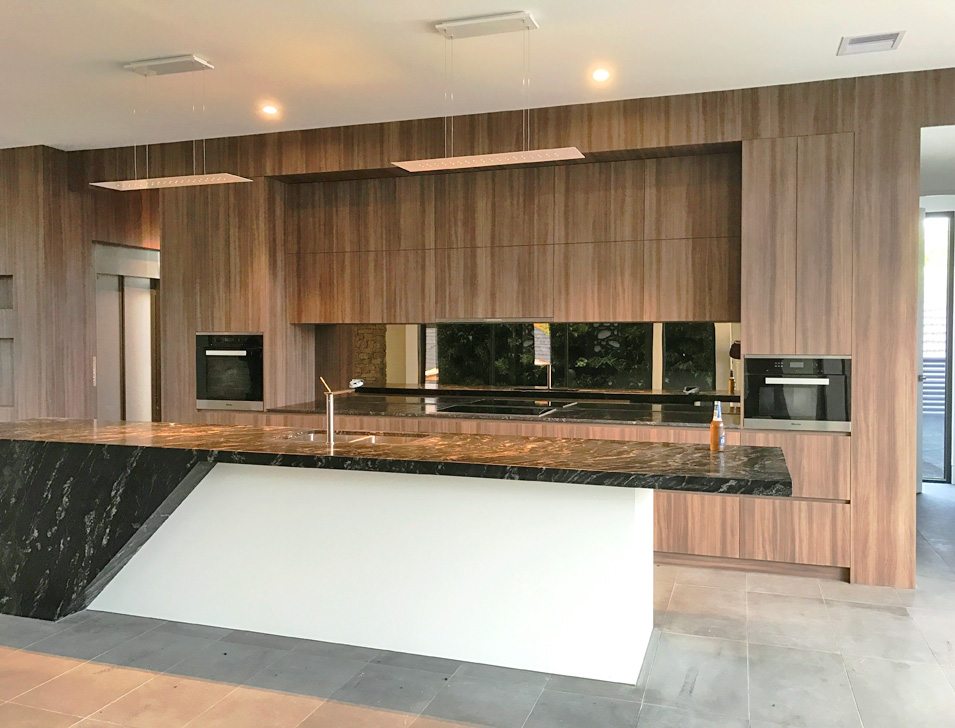 Beautiful Mirrorrs Mirror Splashbacks Melbourne
